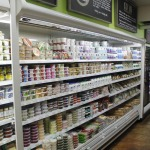 Geelong Fresh Foods Deli