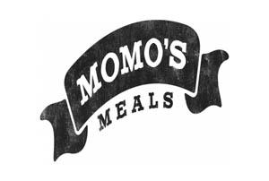 Momo's Meals