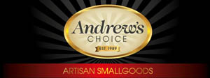 Andrew's Choice