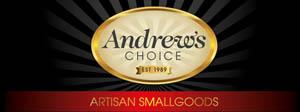 Andrew's Choice