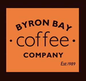 Byron Bay Coffee