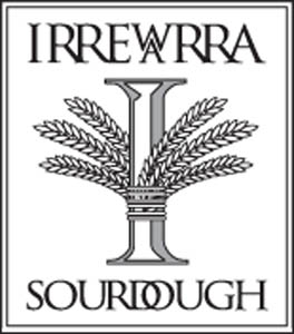 Irrewarra Sourdough