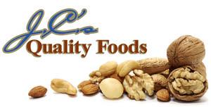 J.C.'s Quality Foods