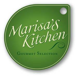 Marisa's Kitchen