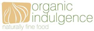 Organic Indulgence