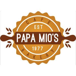 Papa Mio's