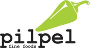 Pilpel Fine Foods