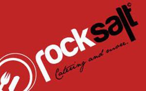 Rock Salt