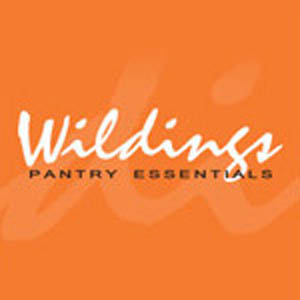Wildings Pantry Essentials